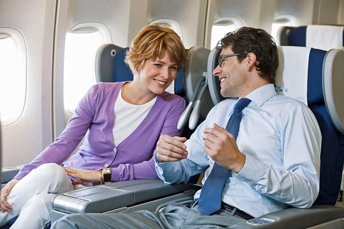 боюсь летать на самолете что делать отзывы