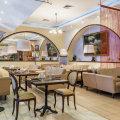 """Ресторан """"Каравелла"""" в Кузьминках: адрес, режим работы, меню, отзывы"""