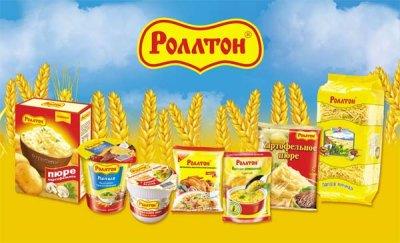 """""""Роллтон"""": отзывы покупателей, разнообразие вкусов, качество и состав продукции"""
