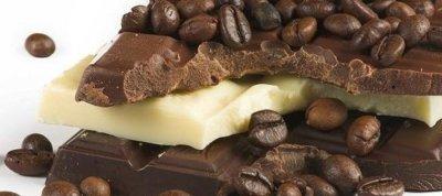 """Классический размер шоколадки """"Аленка"""": выбор потребителей"""