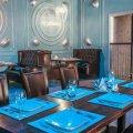 """Ресторан """"Бригантина"""" (Омск): меню, адрес, часы работы"""