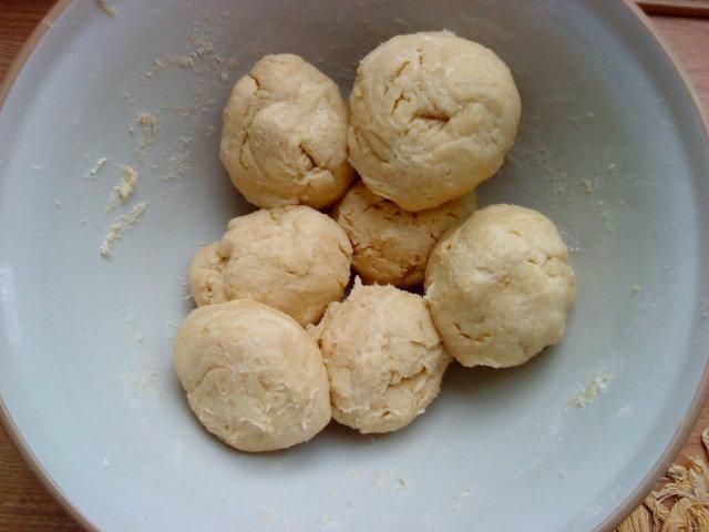 торт наполеон с вареной сгущенкой рецепт