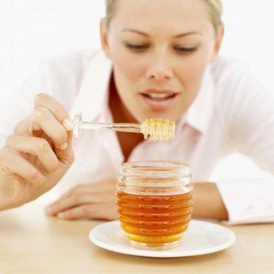 Как проверить, мёд настоящий или нет