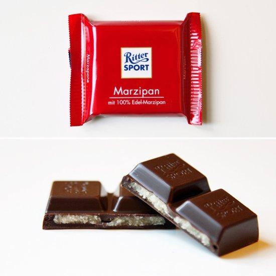 разновидность шоколада