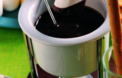 ❶ Как готовить джем из черной смородины
