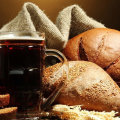 Как сделать квас в домашних условиях из хлеба без дрожжей [2018]
