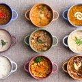 Вегетарианские супы — рецепты, 15+ самых вкусных рецептов [2019]