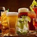 Методы приготовления коктейлей (билд, стир, шейк, бленд): описание и назначение