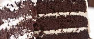 Торт на 40 лет женщине: рецепты и способы приготовления