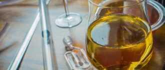 Медовое вино: вкусовые качества, интересные рецепты, особенности приготовления и ингредиенты