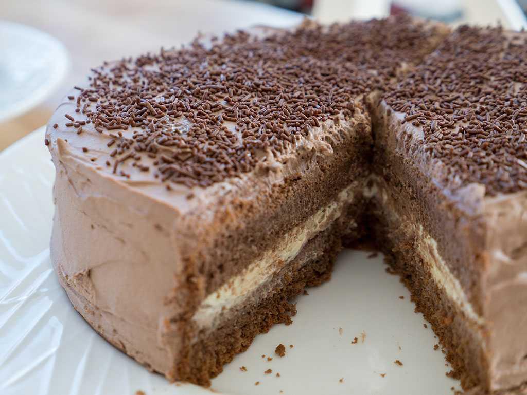 что-то оживленно самые легкие торты рецепты с фото обладает высокой теплопроводностью
