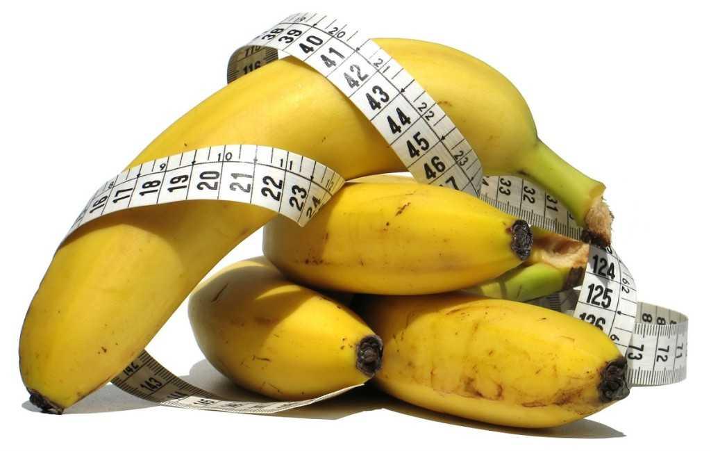 Банановая Диета Для Похудения Для Мужчин. Банановая диета для похудения — отзывы, меню на 3 и 7 дней, рецепты диетических блюд