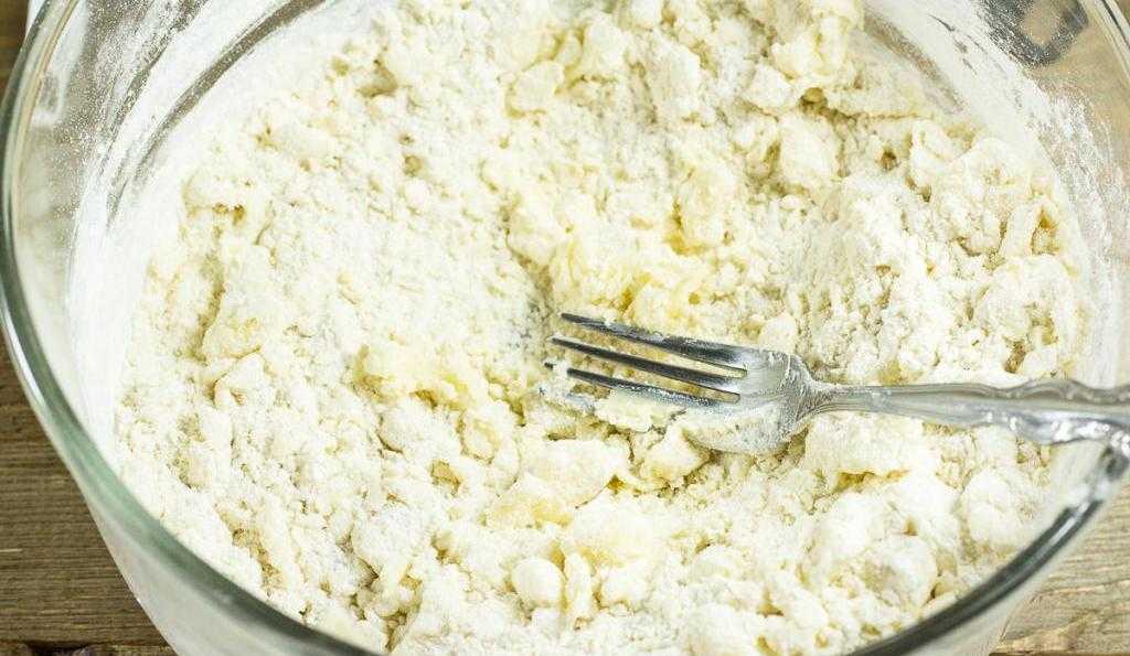 Вкусное печенье на маргарине без яиц: рецепты приготовления