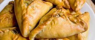 Где вкусно поесть в Казани национальную кухню?