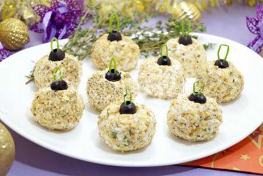 Холодные закуски из курицы: идеи, рецепты на каждый день и на праздничный стол