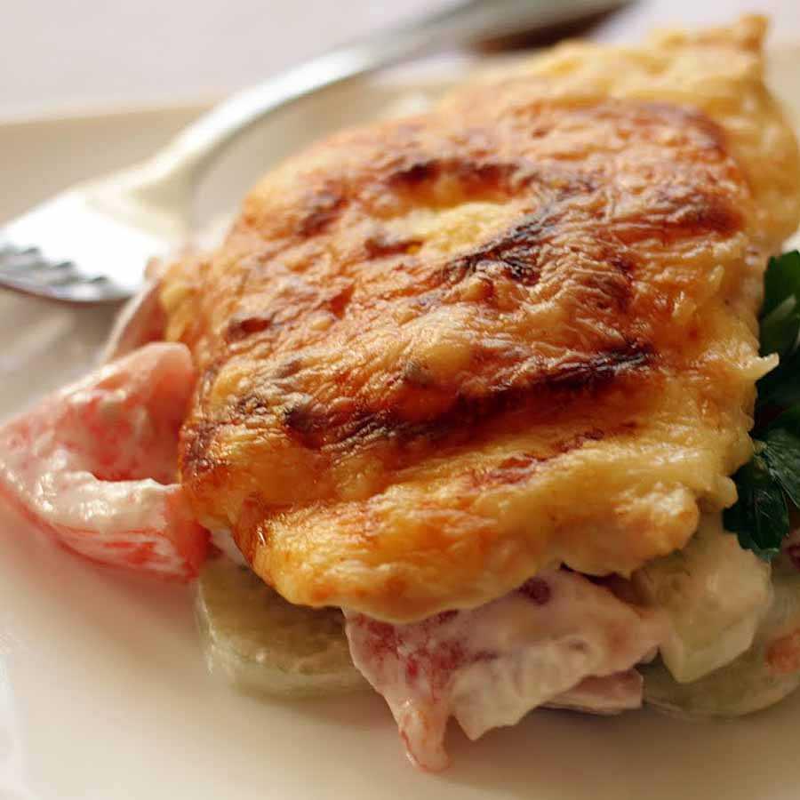 начинали колясок мякоть свинины рецепты с фото по французски максимальную
