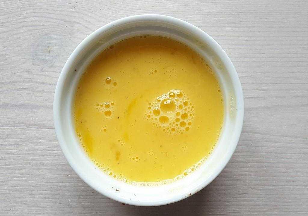 Кудрявый суп: достойные рецепты
