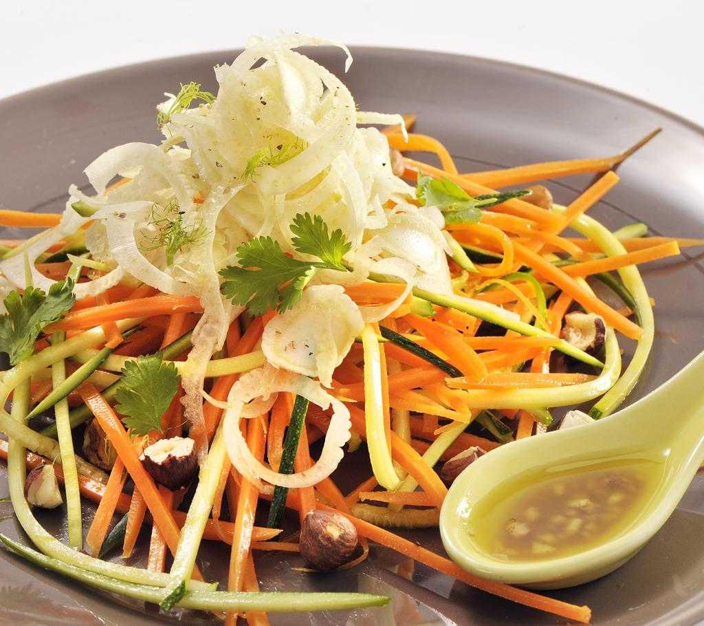 Диета Капуста С Морковью. Овощные диеты против лишнего веса: капустная, морковная, картофельная
