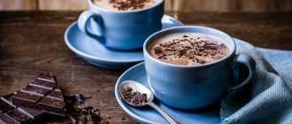 Шоколад с перцем чили: рецепт, советы по приготовлению
