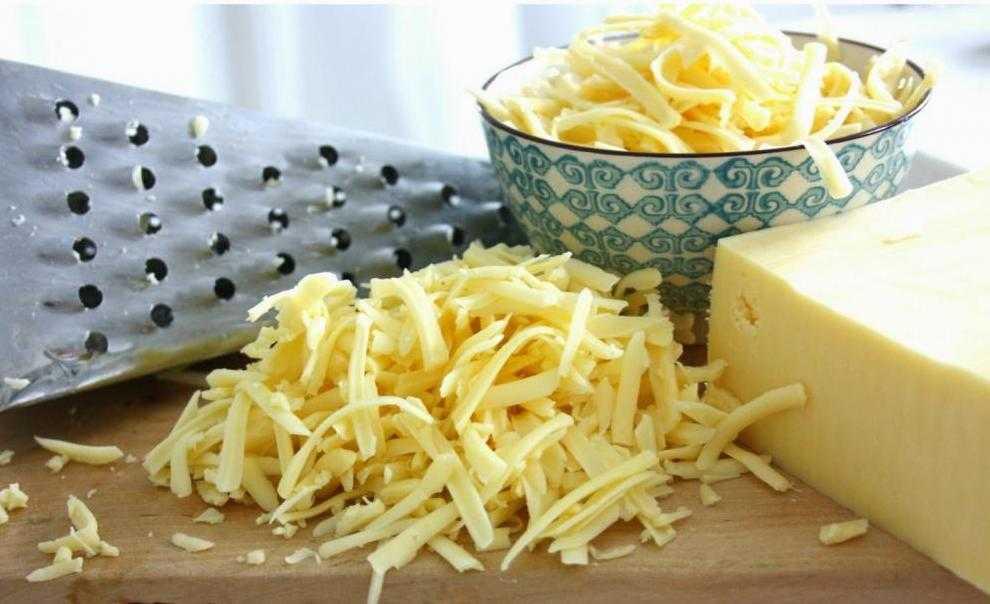 Рулет из лаваша с сыром и яйцом: рецепты приготовления