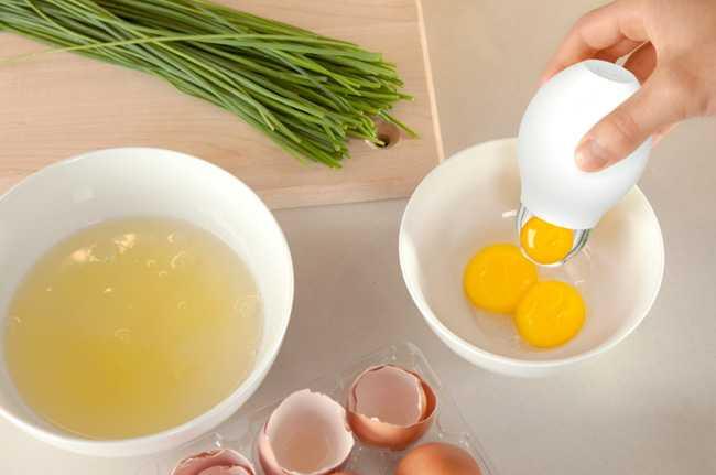 Яичный белок: состав, белки и аминокислоты, калорийность, полезные свойства