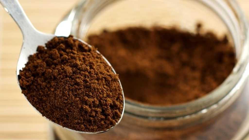 Быстрорастворимый кофе — полезные свойства и вред, особенности и отзывы