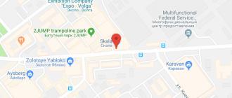 """Ресторан """"Максимилианс"""" в Самаре: адрес, описание, отзывы, меню"""