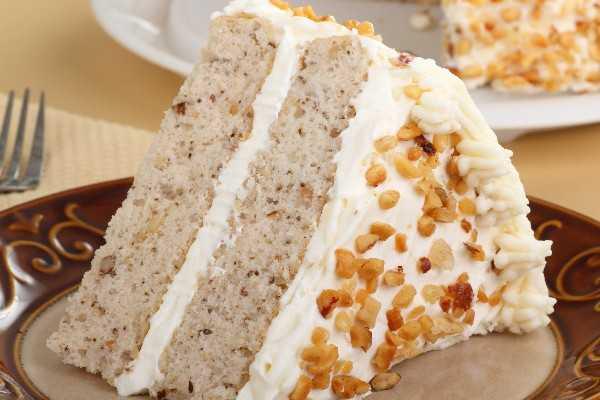 Торт в мультиварке со сгущенкой: варианты приготовления десерта