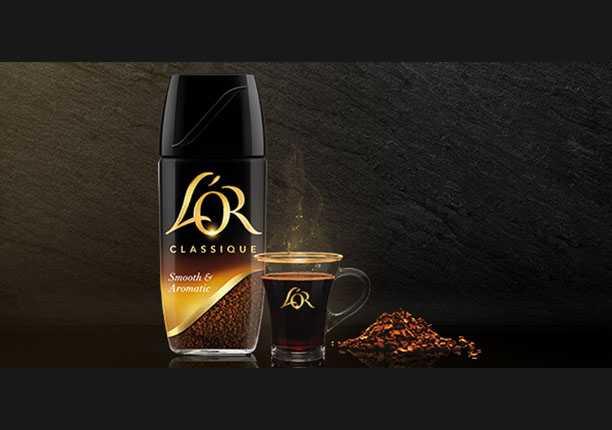 Кофе L'or: отзывы и описание