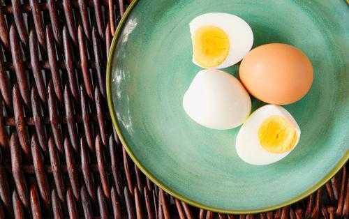 Что такое диетические яйца, категории яиц, сроки хранения