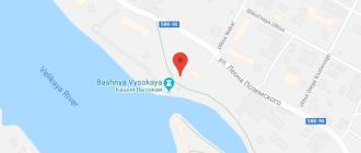 Бар «903» в Пскове: адрес, график работы, меню, отзывы