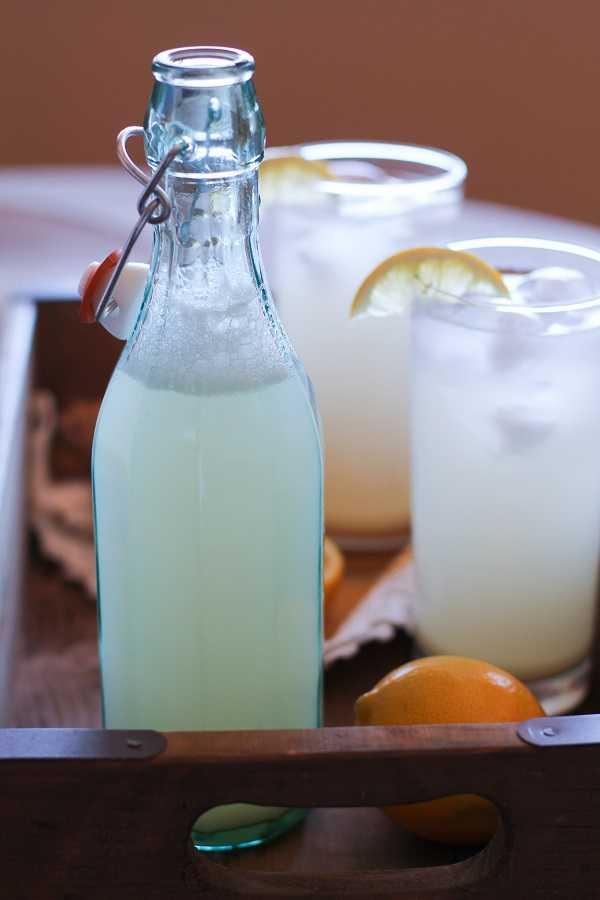 Как фильтровать самогон: советы и рекомендации