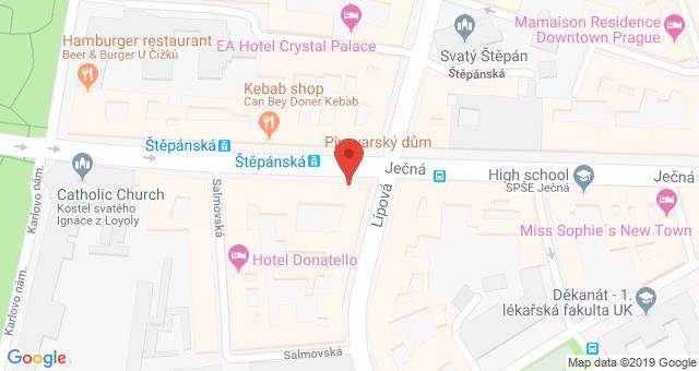 """""""Пивной дом"""", Прага: меню, отзывы. """"Пивная карусель"""". Пивные развлечения"""