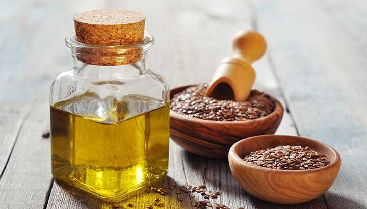 Можно ли жарить на кунжутном масле? Полезные свойства и вкус кунжутного масла