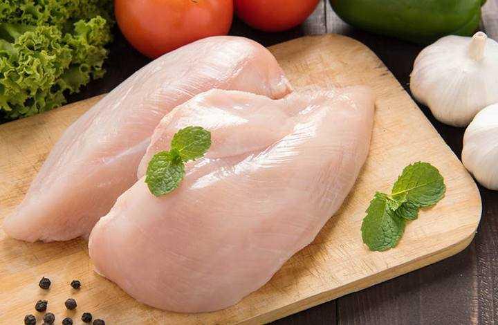 Рецепт куриного филе, фаршированного грибами и рулетиков с индюшатиной