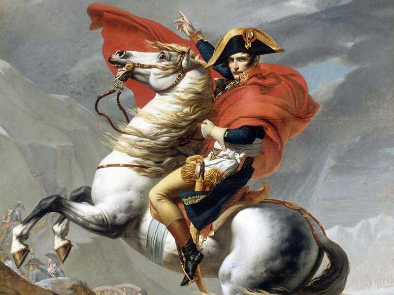 Торт «Наполеон» из слоеного теста с заварным кремом: рецепты, особенности приготовления и отзывы