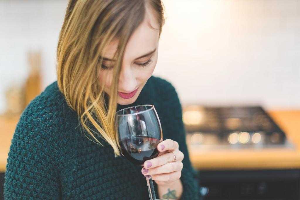 Ординарное вино: классификация, способы приготовления и время выдержки