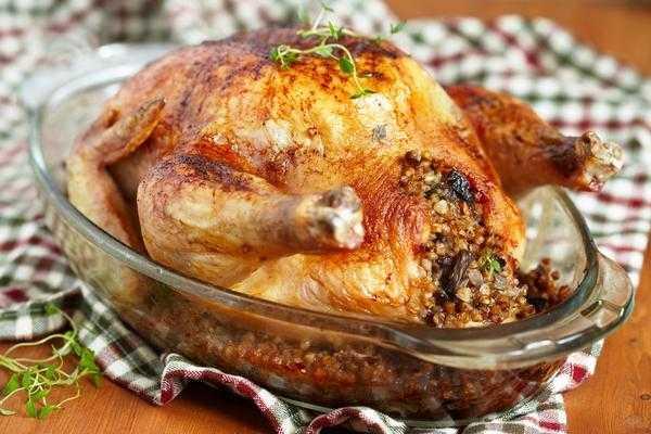 Курица с яйцами: рецепты, дополнительные ингредиенты и секреты приготовления