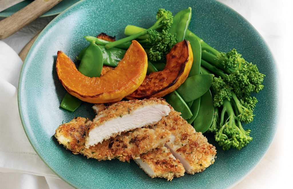 Диетические вторые блюда: рецепты приготовления с фото, простые и вкусные