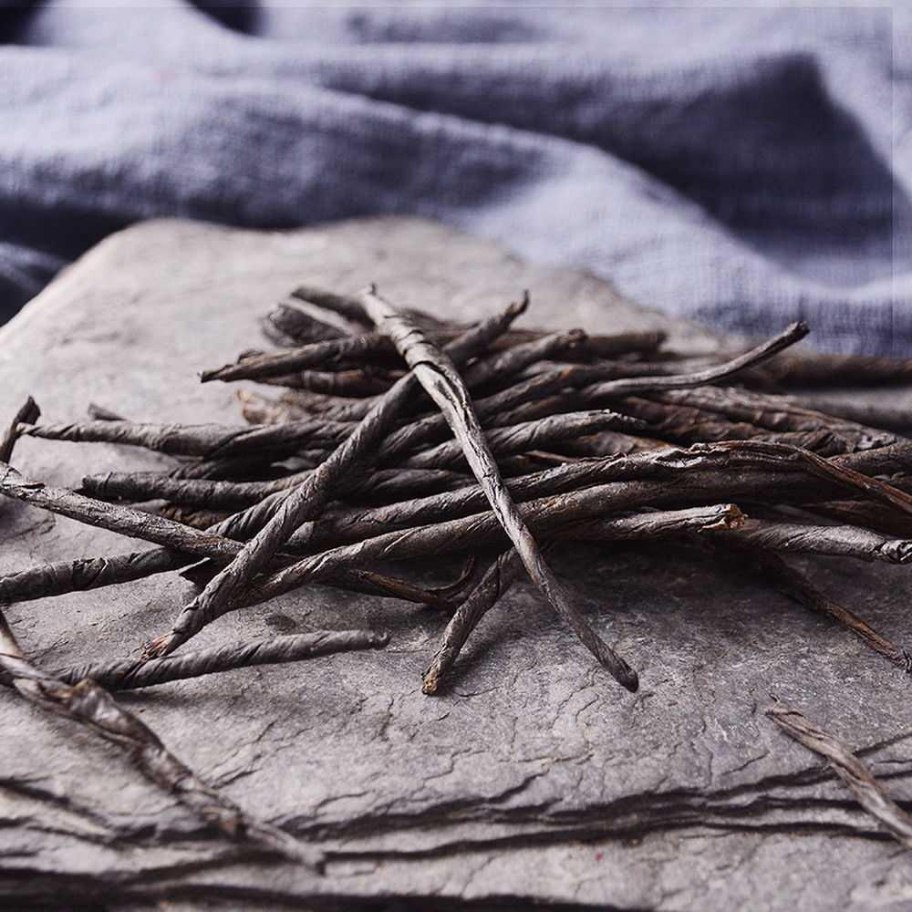 Чай кудин: польза и вред, как заваривать и пить, свойства, противопоказания, отзывы