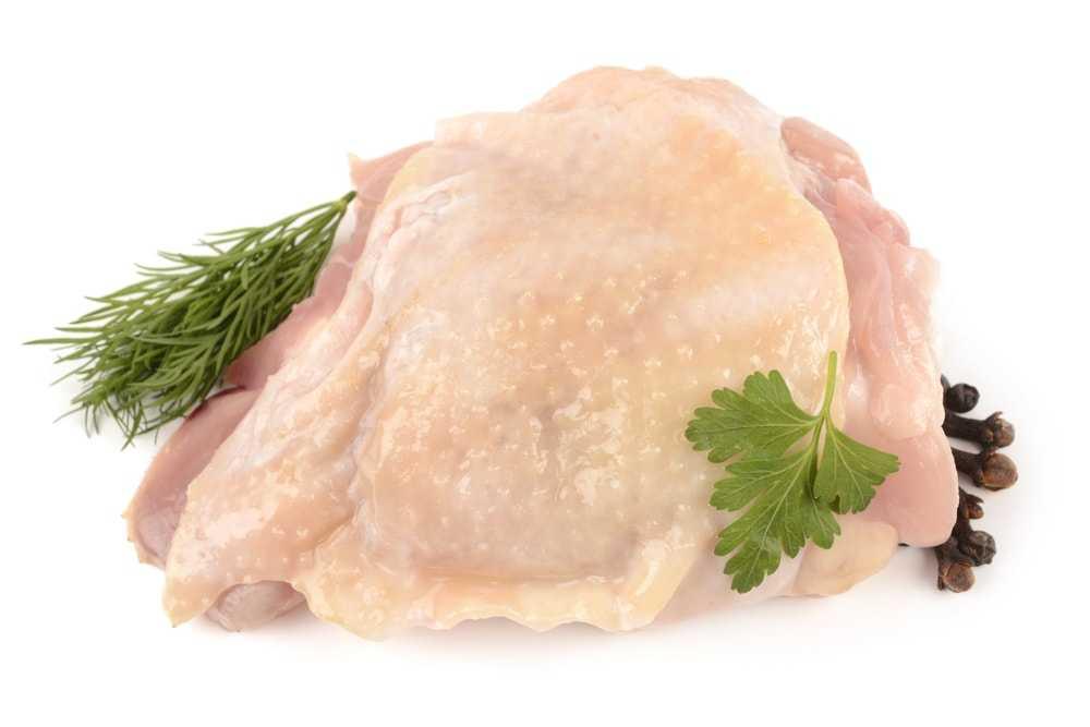 Как замариновать курицу для запекания: рецепты маринада, время пропитки и советы по приготовлению