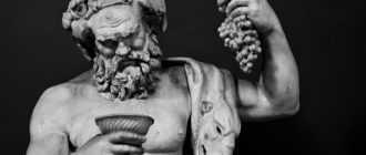 Вино сухое и полусухое: отличия, с чем сочетаются, особенности употребления
