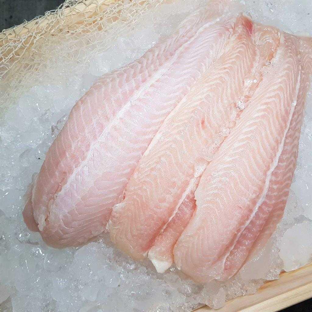 Рыбная колбаса в домашних условиях: рецепты и способы приготовления