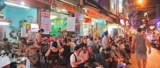 Вьетнамская водка: названия, рейтинг, состав и крепость