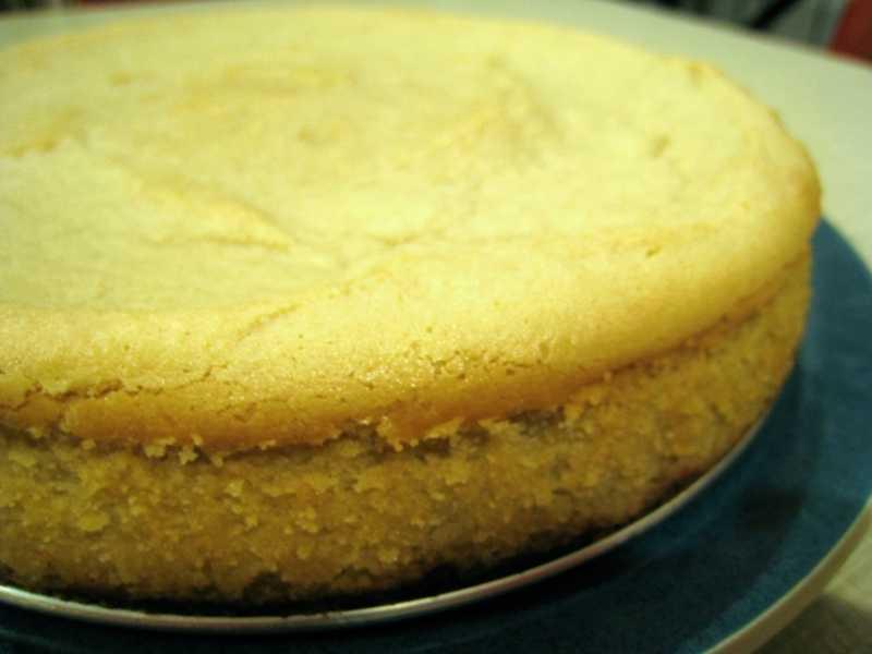 Торт из сметаны и желатина с фруктами: рецепты, ингредиенты, особенности выпечки и советы по украшению