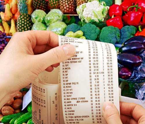 Как питаться дешевле и без вреда для здоровья