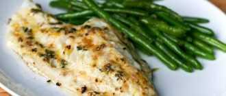 Как жарить минтай в муке на сковороде: полезные советы