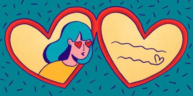 50 поздравлений с 14 февраля для любимых девушек