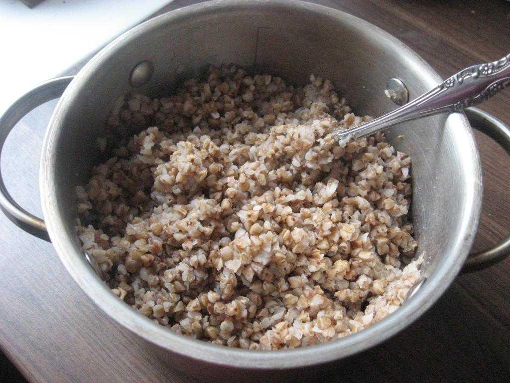 Запеканка из гречки с фаршем в духовке. Рецепты, секреты приготовления