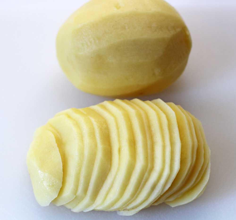 Жареный картофель с шампиньонами: ингредиенты, пошаговый рецепт с фото, секреты приготовления